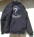 WCA Jacket