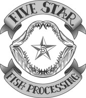 Five-Star Fish Processing