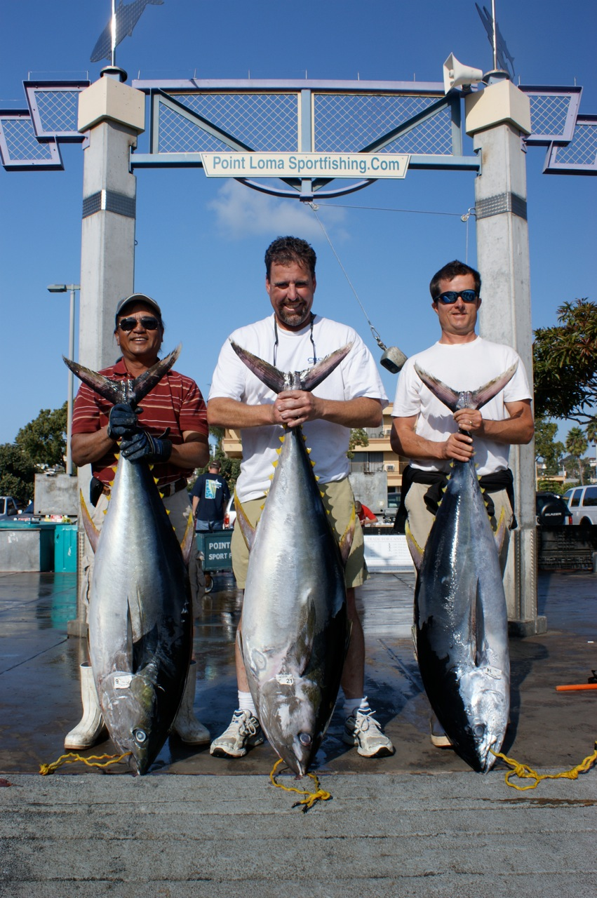 West coast angler long range fishing reports post topic for Benicia fishing report